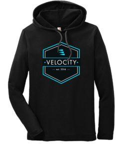 velo-hex-uni-hoodie