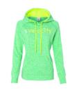 womens-active-hoodie-green