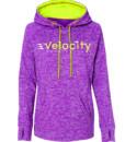 womens-active-hoodie-pink