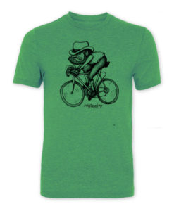 Biking-Leprechaun